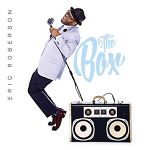 Eric Roberson - The Box