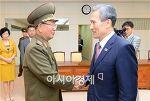 사드 배치, 북한 선제 타격, 그리고 매국노