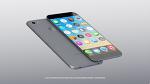 아이폰7은 5.5인치와 3GB 램, 방수기능을 갖을것이라는 루머