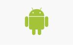 타임 선정 2014년 최고의 안드로이드 앱 50