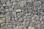 상업용 무료 벽 텍스쳐(Wall Textures) 6종