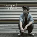 deeepsol - 1st deeeptape (2013)
