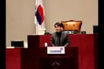 [201611223] 더불어민주당 정책의총 박용진의원 발언