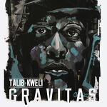 Talib Kweli - Gravitas (2013)