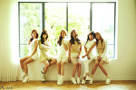 APink (エーピンク)「Pink Luv」画像 (3) 8枚