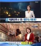 KBS와 MBC의 낯뜨거운 <인천상륙작전> 홍보
