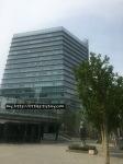 중국 MBA : 중국 현지취업