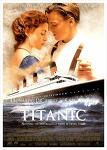 타이타닉, 북미 전 세계 흥행 1위 기록, 3D로 재개봉