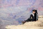 [미서부여행] #07 그랜드캐년 (Grand Canyon National Park)