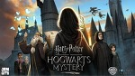 Jam City Launches Harry Potter: Hogwarts Mystery On the App Store and Google Play