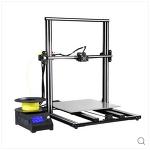 알파와이즈 Alfawise U10 3D프린터 세일