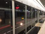 1. 타이베이행 급행열차