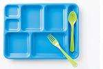 건강 수명 늘리는 식습관 알고 계신가요?