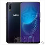 비보 넥스 Vivo NEX 4G 글로벌롬 스마트폰 세일