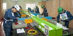 현대삼호중공업, 사내기능경기대회 통해 우수 기능인력 양성 및 품질 제고