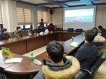 전북대학교 Linc+사업단 '국내 현장맞춤형 전문교육-제주도'를 다녀오다.