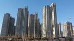가락시영재건축 송파헬리오시티 역전세,입주 공포에 따른 전세가 폭락 기사에 대한 개인적 사견