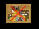 RPG VX Ace TIP - 대쉬 없애기, 키 바꾸기