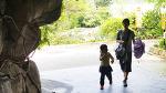 [대만여행 기록 대방출] 2일 - 동물원