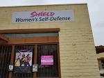 [Activist International Solidarity Program 2018] #미투로 시작해서 여성주의자기방어훈련으로 마무리 ②