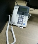 사무실전화기 신속정확한 서비스로 설치