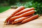 혈관 청소 식품 다섯가지!