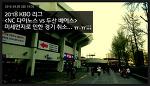 2018.04.06 [NC 다이노스 vs 두산 베어스] - 미세먼지 취소 by 마산냥캣™