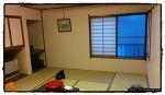 아늑한 니가타야 료칸 - 쿠사츠 여행기 (Niigataya Ryokan, Kusatsu)