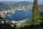 [미소국여행] 북이탈리아 아름다운 호반의 도시 꼬모(Como, Italy)