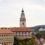 체코 체스키크롬로프 에어비앤비 추천, 대가족 숙소 (Cesky Krumlov Airbnb)