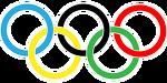 평창 동계올림픽 경제효과 65조원은 과연 옳은가?