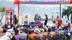 제11회 부산항축제 개최