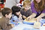 유아 코딩 교육, 우리 아이를 미래의 컴퓨터 프로그래머로 키우기 위한 놀이!
