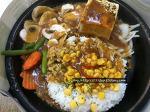 시드니 맛집 - 타운홀 '페퍼 런치 (Pepper Lunch)'