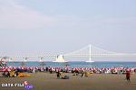 블로그 여름방학 개학기념! 티스토리 초대장 배포