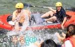 양평 메기수염축제 2018 양평 수미마을에서 펼쳐지는 신나는 물축제