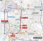 인천 도시,주거환경정비기본계획 수립 알아보기