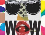 JIMMY TURRELL / Beck - Wow