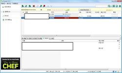 utorrent v3.4.0 [유토렌트]