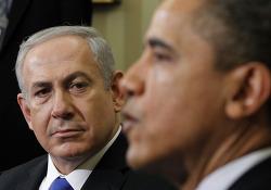 이란 핵 논란과 랍비의 지혜