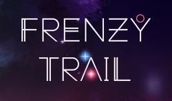 순발력 테스트 - Frenzy Trail(프렌지 트레일)