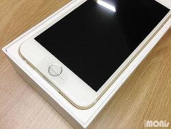 한참 뒤늦은 iPhone6+ 개봉기 (아이폰6 플러스)