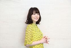 [인터뷰번역] 성우 하나자와 카나 스페셜 인터뷰 '밤은 짧아 걸어 아가씨야'
