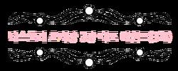 티스토리 초대장 3장 배포 이벤트(3차)