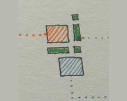 동글(Dongul) - 종박스 생략 (Omitting Final Box)