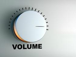 세상 모든 소리를 두려워하는 청각과민 20대 초반, 개인 맞춤형 소음차단귀마개가 가장 효과적이라는 반응