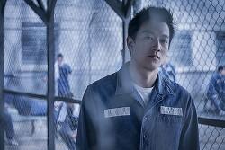 영화관을 2시간의 감옥으로 만드는 영화 <프리즌>