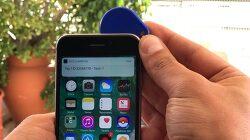 iOS 10.3.1 탈옥 관련 소식과 NFC 해킹 소식