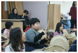 21회 어린이 공동체 놀이학교 5