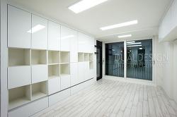 광명인테리어 철산주공아파트 12단지 22평 리모델링